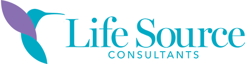 Life Source Consultants